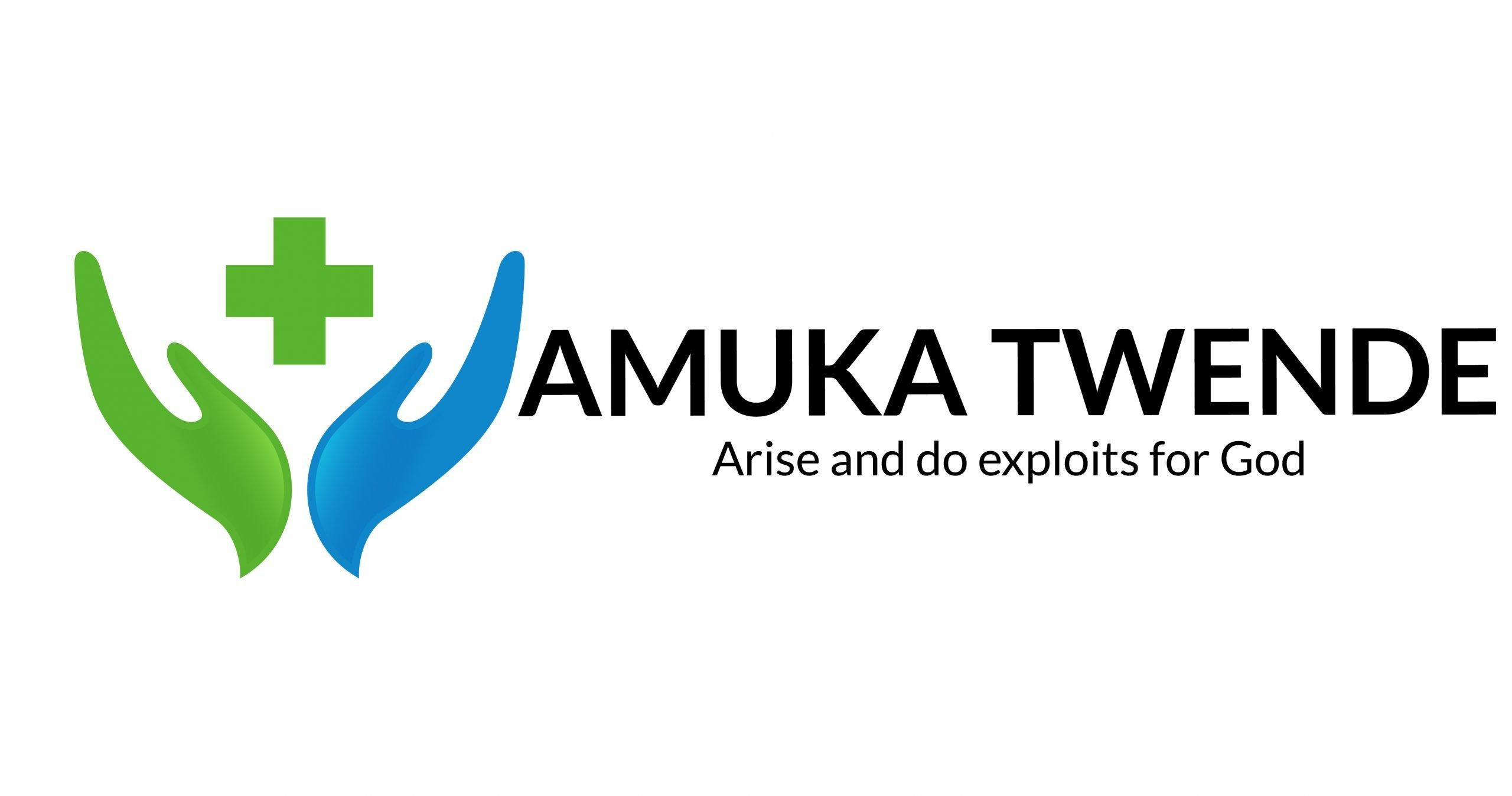 Amuka Twende final logo 01 scaled