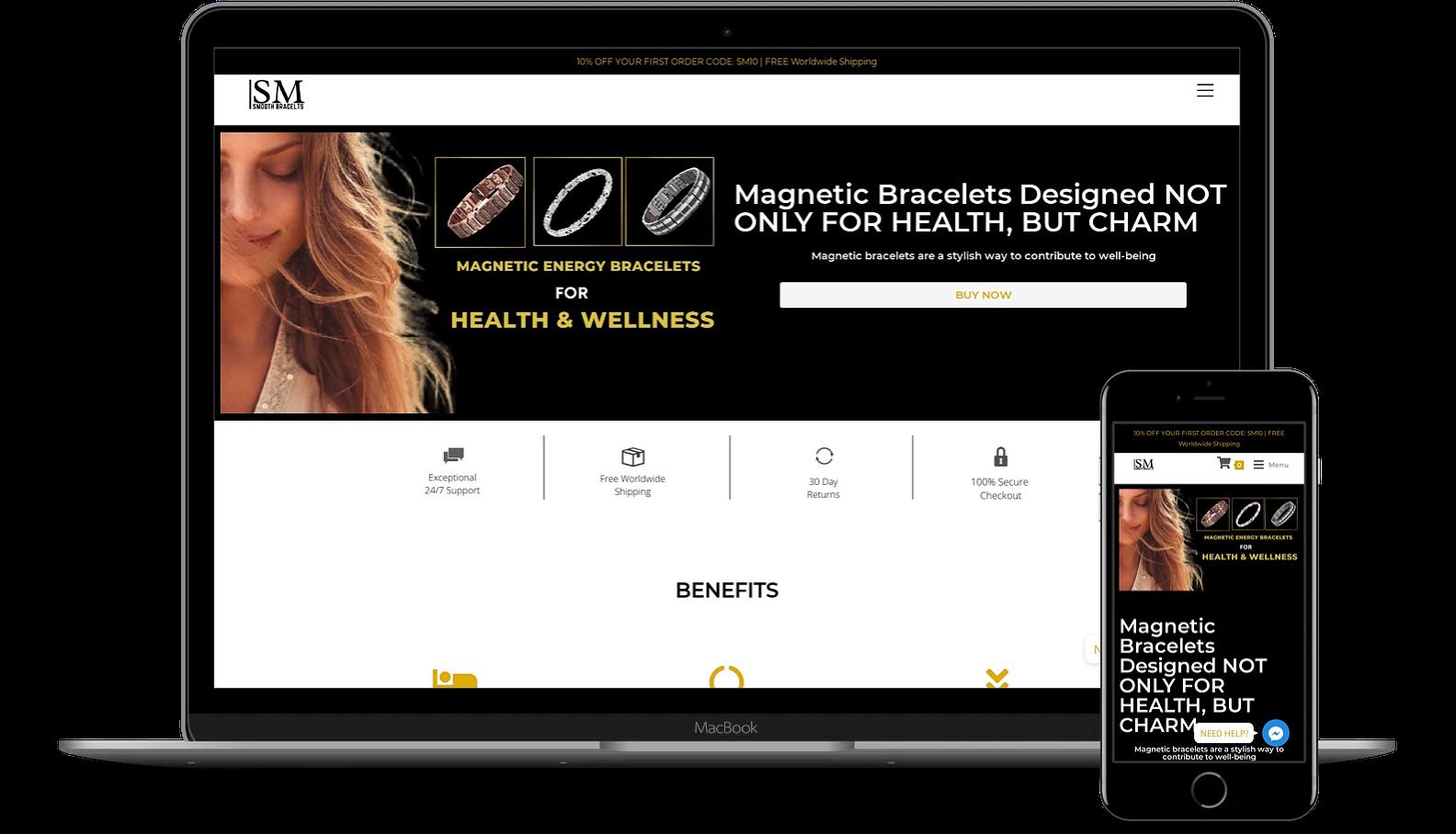 8TH-CREATIVES-VANCOUVER WEB DESIGN